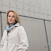 Cullen Thomas conversation with Piper Kerman